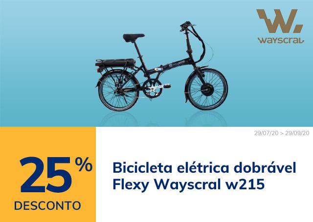 Wayscral