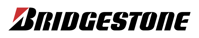 logo marque Bridgestone
