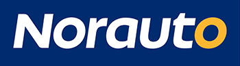logo marque Norauto