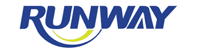 logo marque Runway