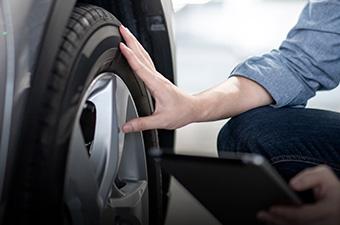 Comment choisir sa dimension de pneu ?