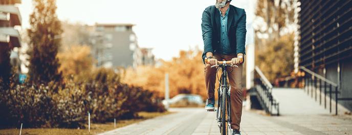 Biciclette, Biciclette elettriche