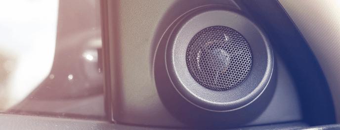Altoparlanti e amplificatori