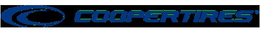logo marque Cooper
