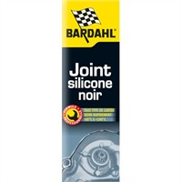 Joint multi-usages noir  BARDAHL