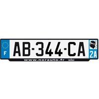 plaque-immatriculation-aluminium-2A