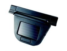 ventilation solaire ventilation solaire sur enperdresonlapin. Black Bedroom Furniture Sets. Home Design Ideas