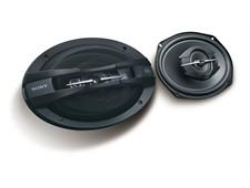 haut parleurs voiture haut parleurs auto haut parleurs autoradio norauto. Black Bedroom Furniture Sets. Home Design Ideas