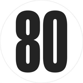 1-sticker-autocollant-limitation-vitesse-80kmh