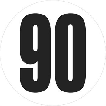 1-sticker-autocollant-limitation-vitesse-90kmh