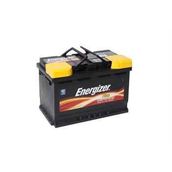 batterie energizer premium plus r f ep74 l3 74ah 680a. Black Bedroom Furniture Sets. Home Design Ideas