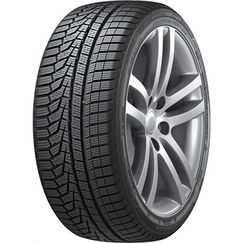 Pneu HANKOOK WINTER ICEPT EVO2 W320 235/45 R17 97 V XL