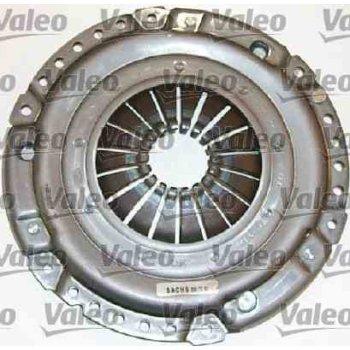 Kit d'embrayage VALEO référence 821047