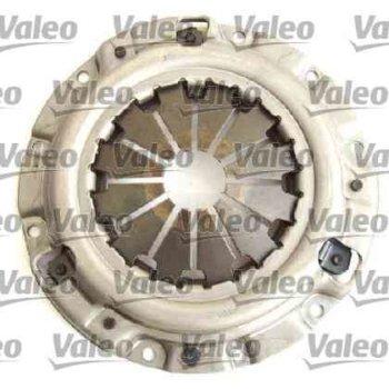 Kit d'embrayage VALEO référence 826609