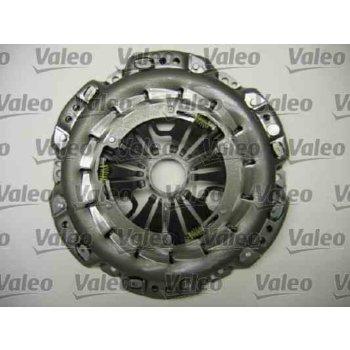 Kit d'embrayage VALEO référence 826767
