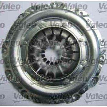Kit d'embrayage VALEO référence 821163