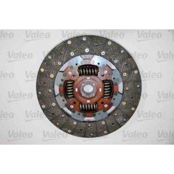 Kit d'embrayage VALEO référence 828942