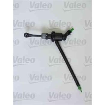 Cylindre, émetteur d'embrayage VALEO référence 804838