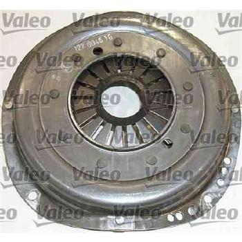 Kit + butée hydraulique VALEO référence 834021