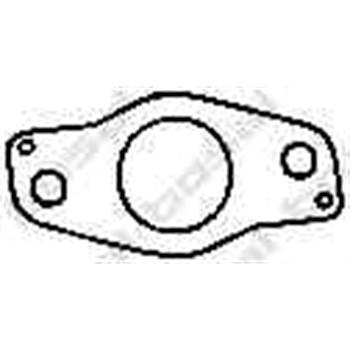 NORAUTO Joints BOSAL référence 256-059