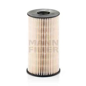 filtre carburant mann filter pu825x. Black Bedroom Furniture Sets. Home Design Ideas
