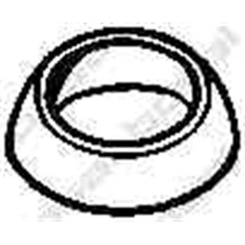 Joint BOSAL référence 256-072