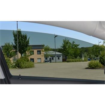 Film solaire sur mesure Vitres et lunette arrière 20% VARIANCE