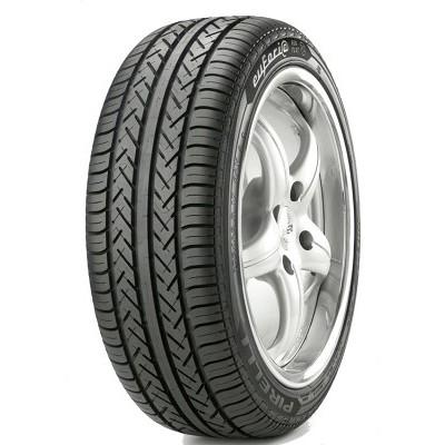 Pirelli Euforia 195/55 R16 87 V * Runflat
