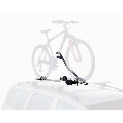promotion Porte 1 vélo de toit THULE ProRide 591