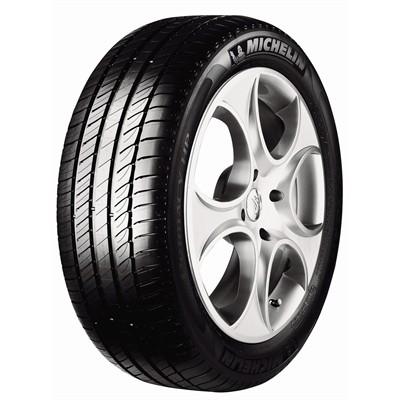 Michelin Pneu Pilot Primacy Hp 225/50 R17 98 Y Xl