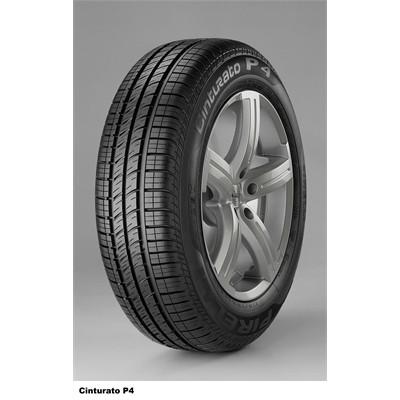 Pirelli Cinturato P4 Mo