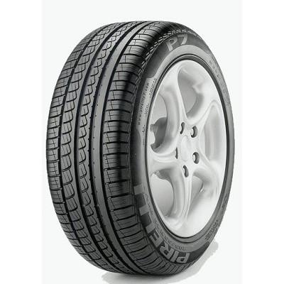 Pirelli P7 *