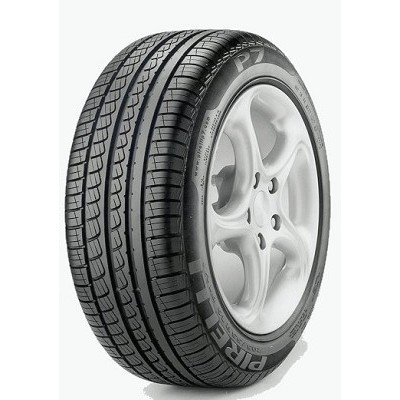 Achat 235/45 R17 94w P7 moins cher