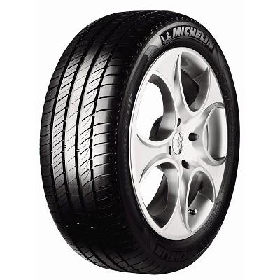 Michelin Pneu Primacy Hp 225/55 R17 97 Y