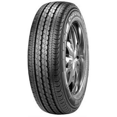 Pirelli Chrono Winter C