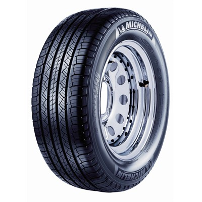 Michelin Pneu Latitude Tour 205/65 R15 94 T
