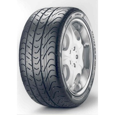Pirelli P Zero Corsa Asimm. Links