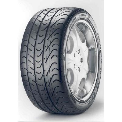 Pirelli P Zero Corsa Asimm. Rechts