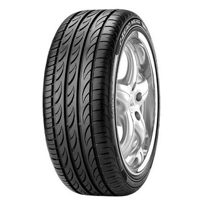 Pirelli Pneu Pzero Nero 215/35 R18 84 Z Xl