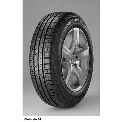 Pirelli Cinturato P4 165/65 R15 81 T