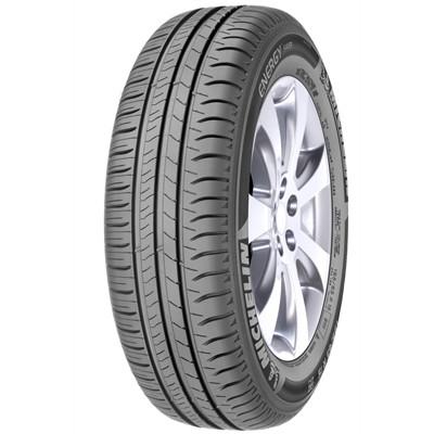 Michelin Pneu Energy Saver 205/55 R16 91 V S1