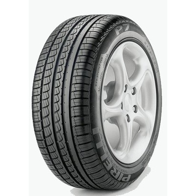 Achat 235/55 R17 99w P7 moins cher
