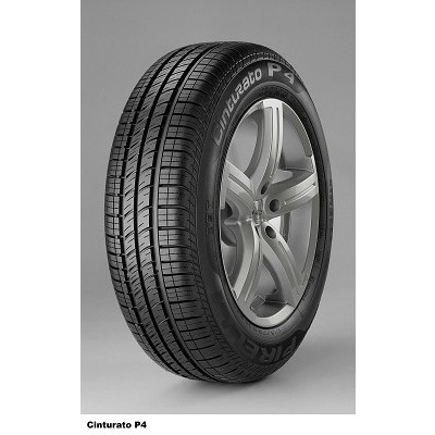Pirelli Pneu Cinturato P4 185/65 R15 92 T Xl