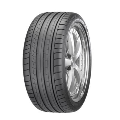 Achat 255/40 R18 95w  Sp Sport Maxx Gt moins cher