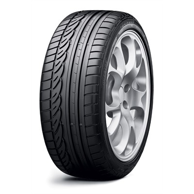 Achat 235/45 R17 94w Sp Sport 01 moins cher