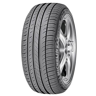 Michelin Pilot Exalto PE2 UHP