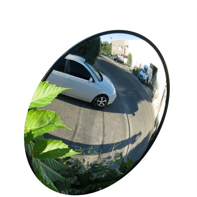 miroir sortie de garage miroir parking norauto. Black Bedroom Furniture Sets. Home Design Ideas
