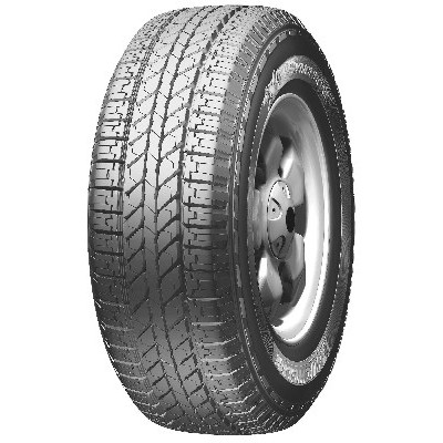 Michelin 4x4 Ete Synchrone Xl