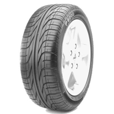 Pirelli Pneu P6000 185/60 R14 82 H