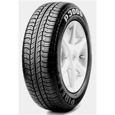 Pirelli P3000 Energy 175/65 R15 84 H *